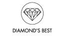 WOLL Diamond's Best