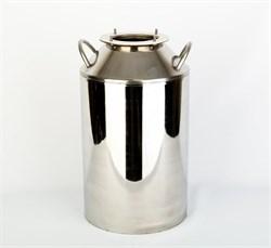 Бак Алковар + фланец 12 литров - фото 6721