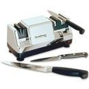 """Точилка электрическая для заточки ножей, хром """"Chef'sChoice"""", СС110HR"""
