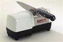 """Точилка электрическая для заточки ножей, """"Chef'sChoice"""" CC220W"""
