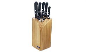 Набор ножей, серия Universal, Arcos