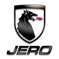 Ножи Jero