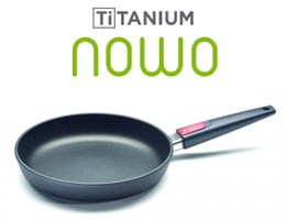 WOLL Titanium Nowo