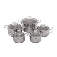Посуда серии Gala