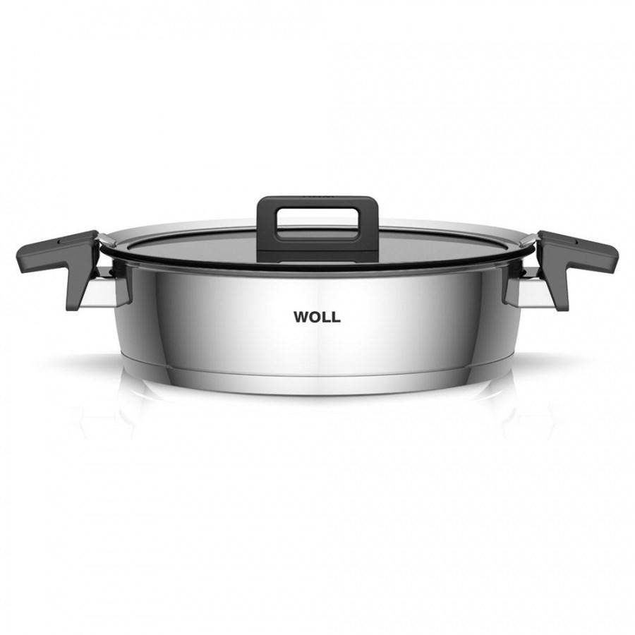 Посуда Woll Официальный Сайт Интернет Магазин