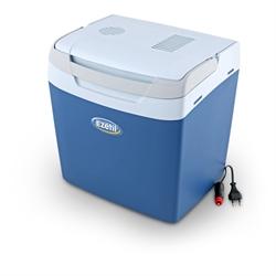 Автомобильный холодильник Ezetil E26 12/220V - фото 3749