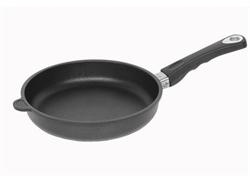 Посуда для ИНДУКЦИОННЫХ поверхностей АМТ I-520 - фото 4058