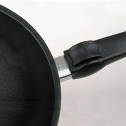 Съемная ручка сковородок АМТ
