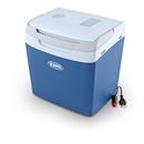 Автомобильный холодильник Ezetil E26 12/220V
