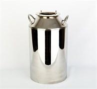 Бак Алковар + фланец 20 литров