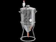 Цкт 57 литров