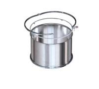 Увеличитель куба Luxtahl 8 20 литров
