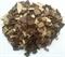 Дубовая щепа(средний размер, средний обжиг) на 50л/200г - фото 5253