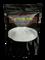 Ковелос Чистогон Профи 350гр. для сорбционно-фильтрационных колонн - фото 7723
